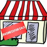 How To Increase The Value Of Your Small Business For Sale