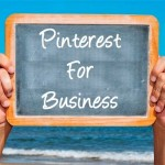 Pinterest Going From Your Moms Scrapbook To Web Businesses
