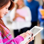 Why Merchants Need To Develop Sites Specific For Tablet PCs