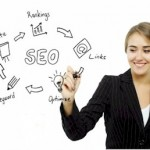 Marketing Your Website As If The Search Engines Didn't Exist