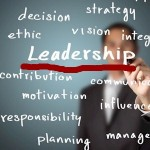 Take The Survey Do You Possess The Traits Of A Leader
