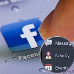 Steps To Optimize Facebook Nearby For Local Mobile Users