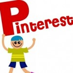 How Companies Like Yours Are Getting More Pinterest Traffic