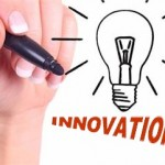 Take The Quiz How Innovative Do You Consider Yourself To Be