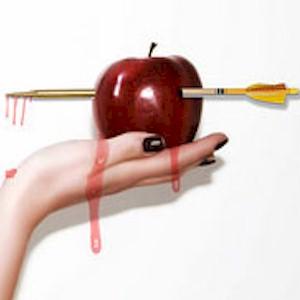 is apple losing marketshare