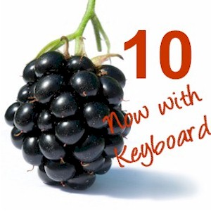 theblackberry10nowwithkeyboard