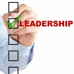 How Good Of A Leader Are You Find Out By Taking This Quiz