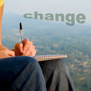 learn how you can effectively change