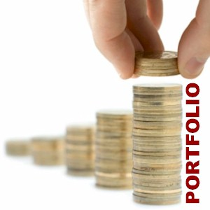 why your goal should be portfolio income