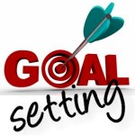 Follow The Same Goal Setting Techniques Used By Athletes