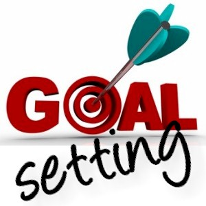 how to effectively set goals