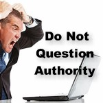Effective Ways Of Establishing Authority Rank With Google