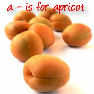 one of the best nutritional fruits are apricots