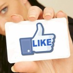 Understanding The New Mind Shift Which Is Social Marketing