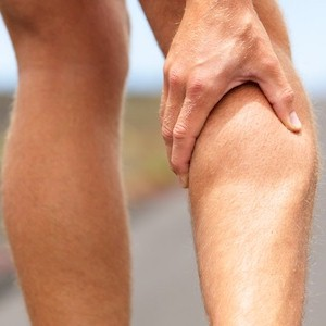 how to relieve muscle pain and strain
