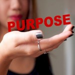 Reasons Why Some May Never Discover Their True Purpose In Life