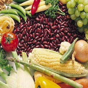natural foods which lower cholesterol