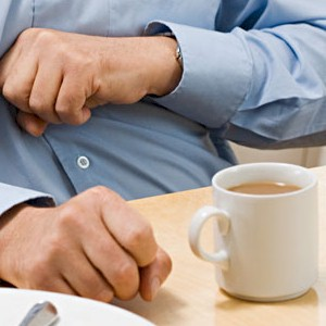 signs you may have acid reflux