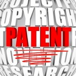 Information On Patents For Inventors What You Need To Know