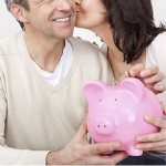 Why Money Is The Main Point Of Disagreement For Most Couples