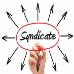 The Best Methods On How To Syndicate The Content Of Your Site