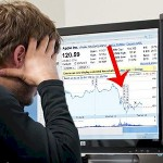 The Pitfalls Facing The New Trader In The Financial Markets