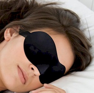 whats important is getting deep sleep