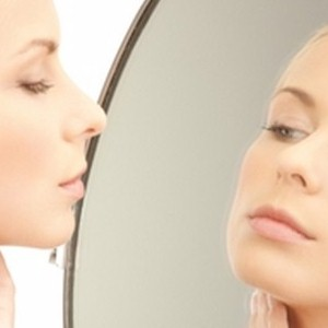 how to naturally use anti-aging