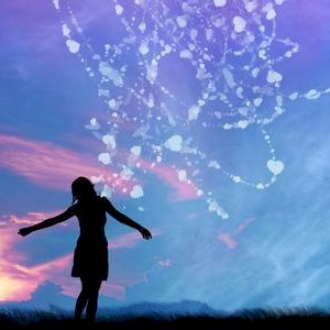 how we can alter our energy