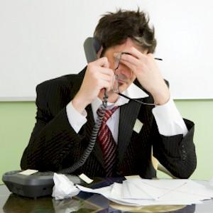 yourpersonalitytypeandstresslevels