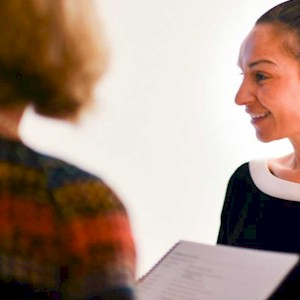 how emotional intelligence can help you