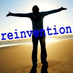 Steps To Turning Your Life Around By Reinventing Yourself