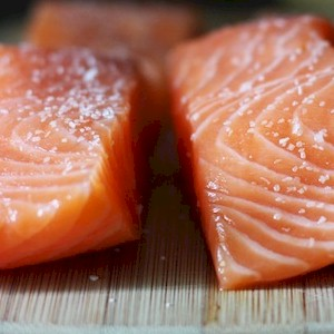 a source of omega3