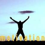 Ways On How To Activate And Then Supercharge Your Motivation