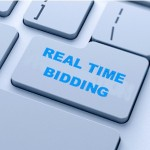 Get Targeted Visitors Using Real Time Bidding And Retargeting