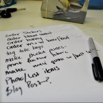 How To Create Attention Sucking Content For Your Blog