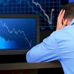 The Disadvantages Of A Losing Trader In The Financial Markets