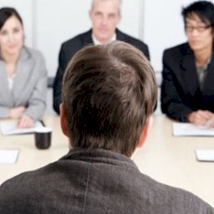 negotiating for the best salary