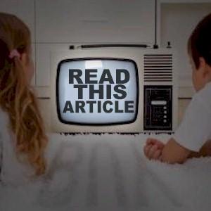 stimuli advertising