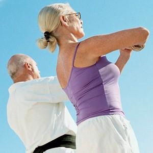 exercising to reduce hypertension