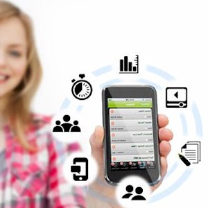 mobile advertising for your business
