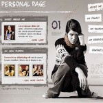 Creating A Personal Website To Brand Your Online Identity