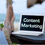 Why Content Marketing Is The Most Effective Online Marketing