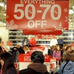 Avoid The Frenzy Panic By Avoiding The Holiday Shopping Traps