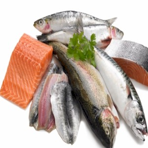 the benefits of omega-3