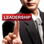 Using Impression Management Skills To Become A Better Leader