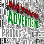 The New Trend Of Online Advertising Success Is Going Native