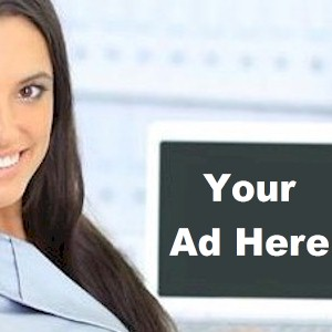 why you should advertise