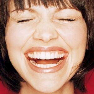 controlling your laughter