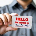 Why You Need To Start Building Your Online Personal Brand